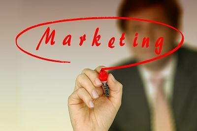Bienvenidos al blog marketing marketing marketero