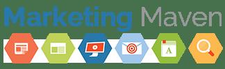 MarketingMaven