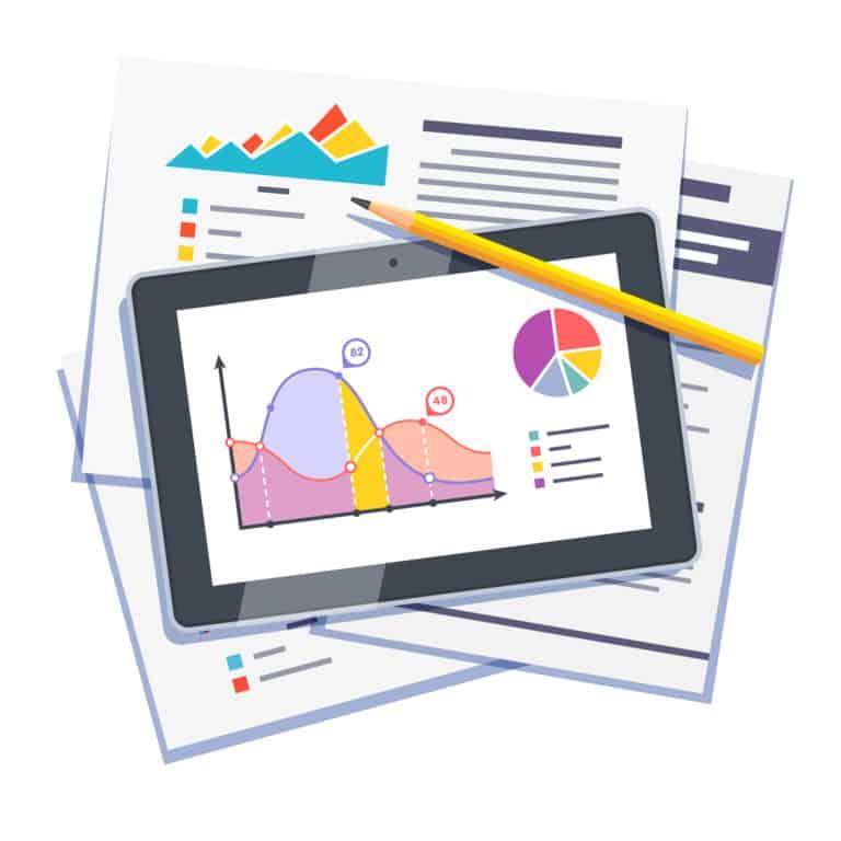 Marketing mérés statisztikákkal