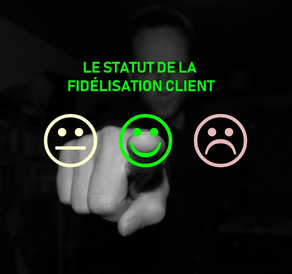 mercenaire-client-customer-marketing-on-heels-livre-satisfaction-client-positif-gagner-marque-brand-iphone-fidele-motivation-apotre-entrepreneur-entreprendre-entrepreneuriat-business