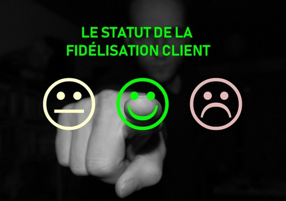 mercenaire-client-customer-marketing-on-heels-livre-satisfaction-client-positif-gagner-marque-brand-iphone-fidele-motivation-apotre-entrepreneur-entreprendre-entrepreneuriat-business