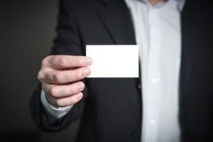 cartes-de-visite-professionnelles-reseau-marketing-on-heels-emy-or-opportunites-linkedin-shapr-professionnel
