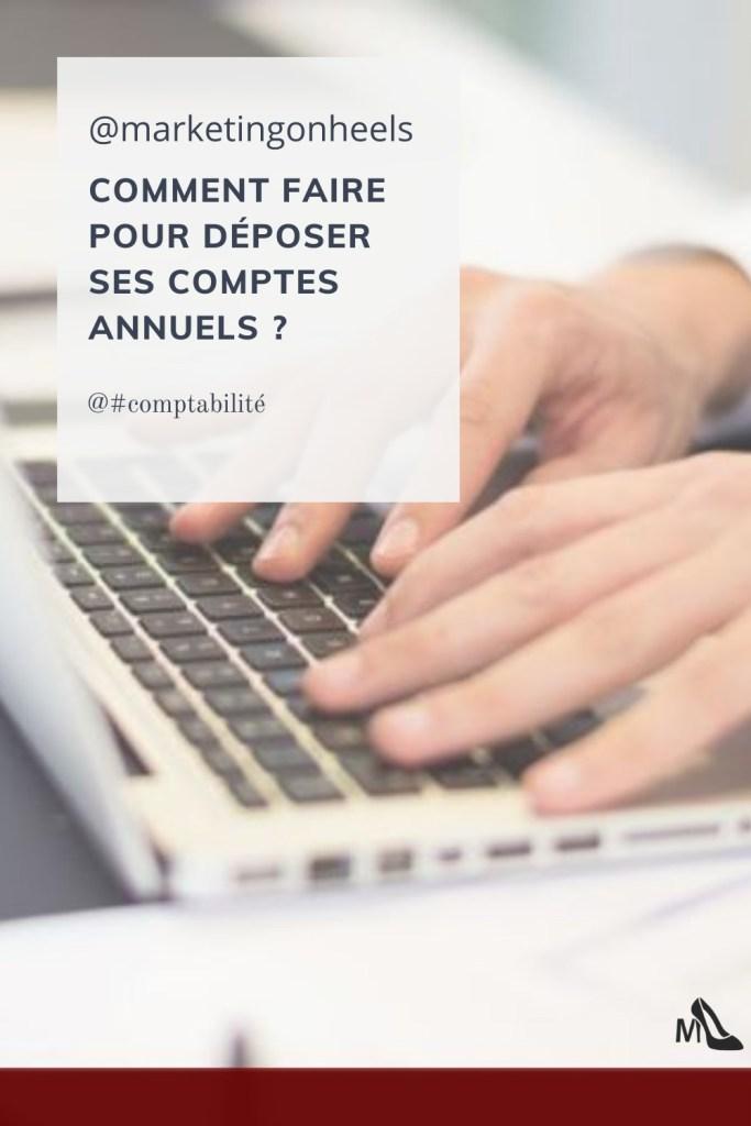 comptes annuels , comptabilité , juridique , entrepreneur , entreprenariat