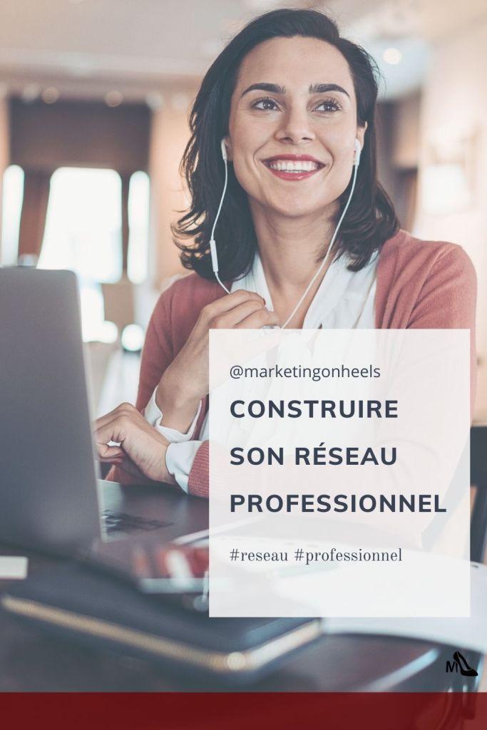 réseau profesionnel , entrepreneur ,entreprenariat , business tips