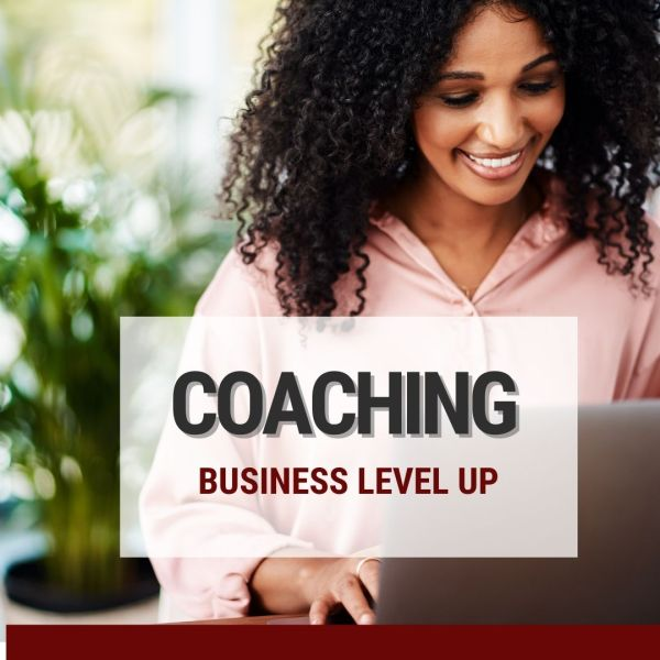coaching-business-level-up-marketing-on-heels