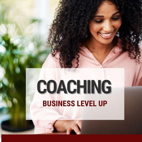 coaching-business-level-up-marketing-on-heels