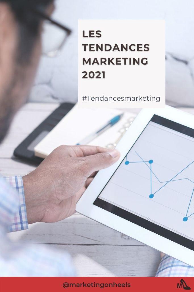 marketing-on-heels-tendances-marketing-business-entreprise-2021