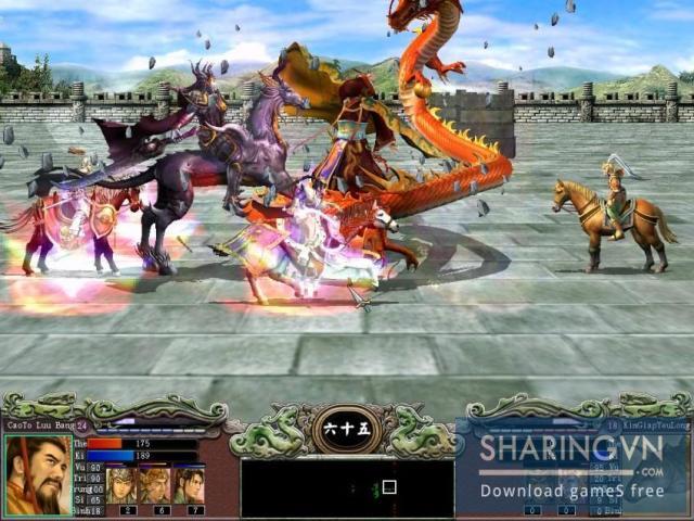 game-sango-heroes-7-full-4