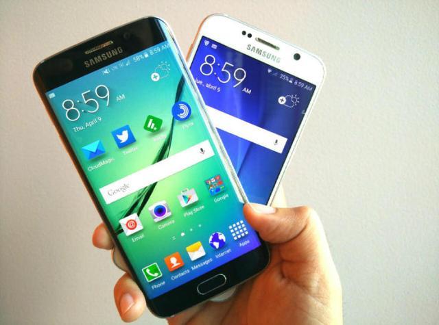 nhung-thong-tin-ro-ri-ve-smartphone-galaxy-s7-cua-hang-samsung-sap-ra-mat-2