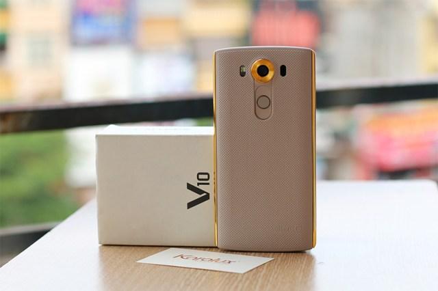 nhung-smartphone-cao-cap-ma-vang-ban-tai-viet-nam-nam-2015-2