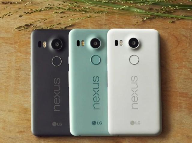 nhung-uu-diem-noi-bat-cua-smartphone-nexus-5x-5