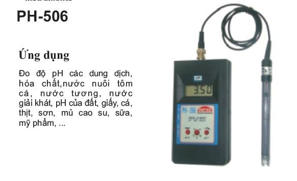 ph506