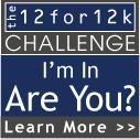 12for12k-banner3-1
