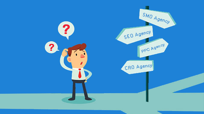 7 Steps To Choose The Best Digital Marketing Agency In 2021