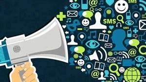 Como promover-se nas diferentes mídias sociais