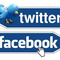 ¡Desconecta Twitter de tu Facebook Ahora Mismo!