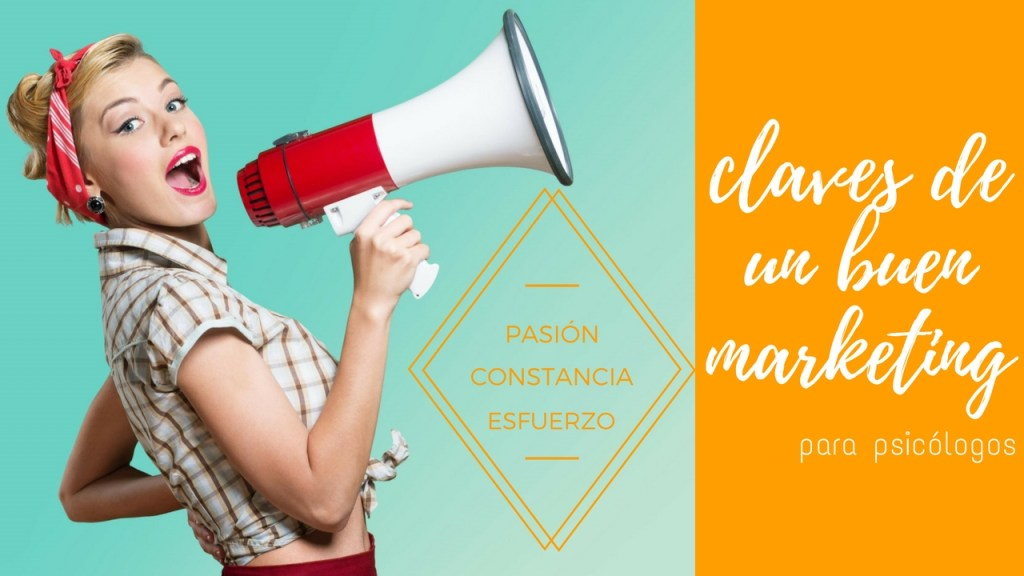 claves-de-un-buen-marketing