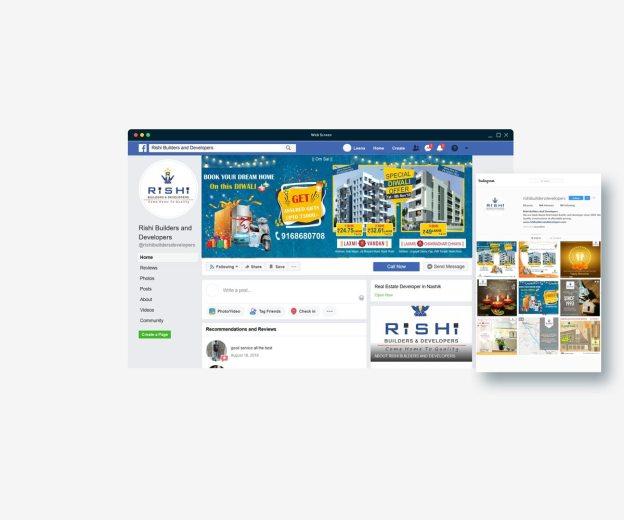 Marketing-Strategist-_-Diwali-Rishi-Builder
