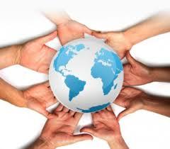 organismes internacionals