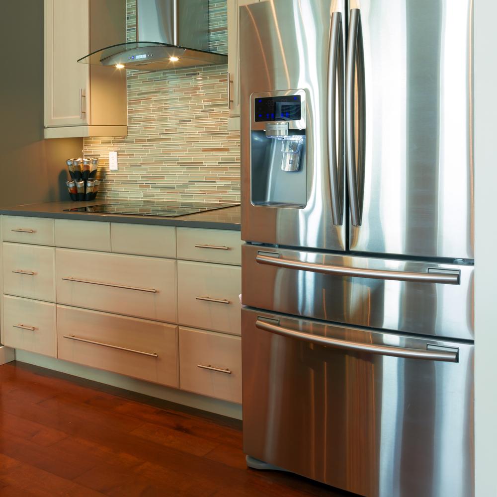 3 eco-friendly kitchen remodeling ideas - feldhaus home improvement