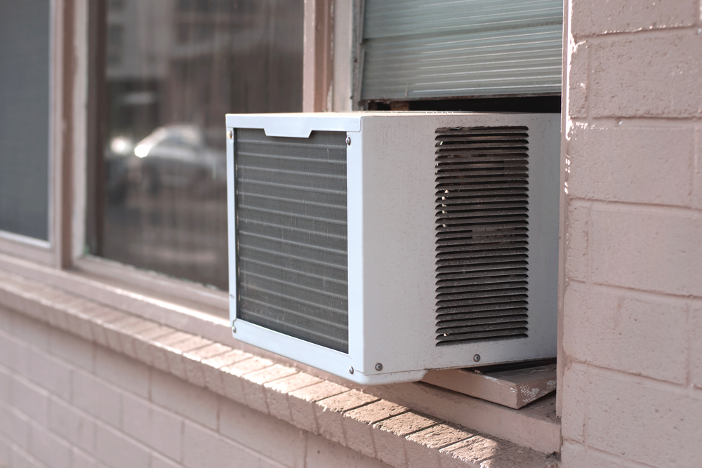 Image Result For Air Conditioner Lifespan