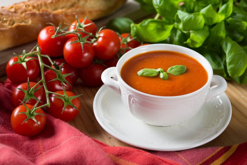 5 Good Foods To Eat After A Wisdom Teeth Extraction Total Health