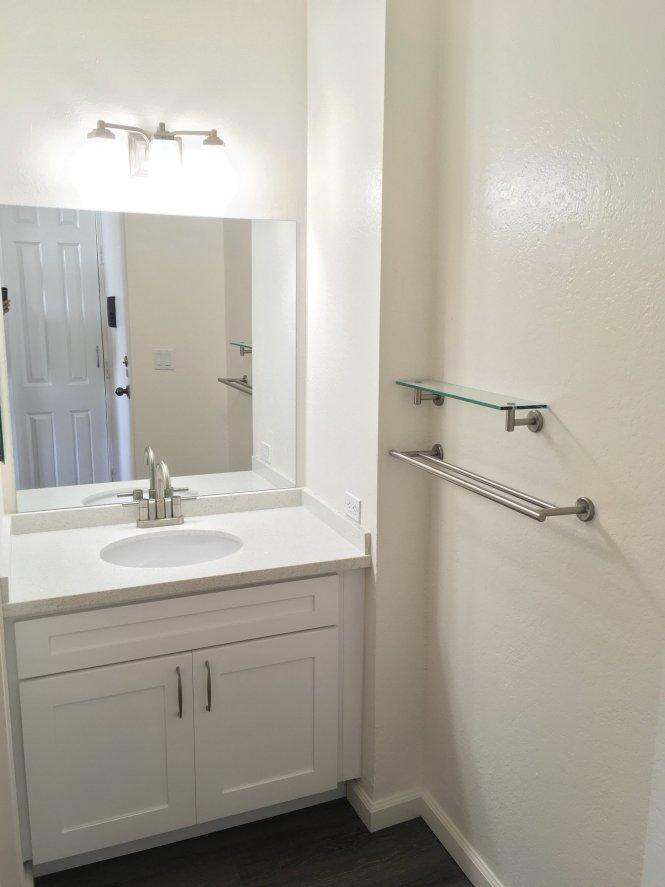 Bathroom Remodeling Oahu bathroom remodeling honolulu : brightpulse