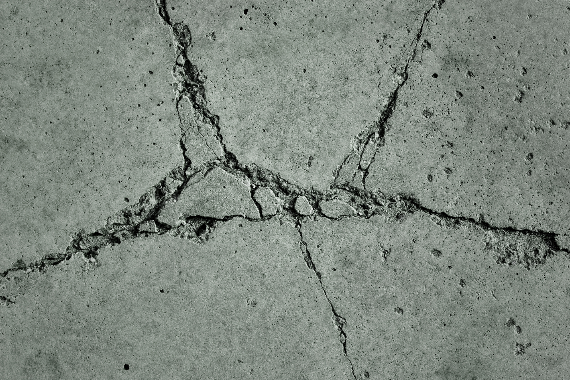 Concrete Restoration 101 3 Causes Of Concrete Corrosion