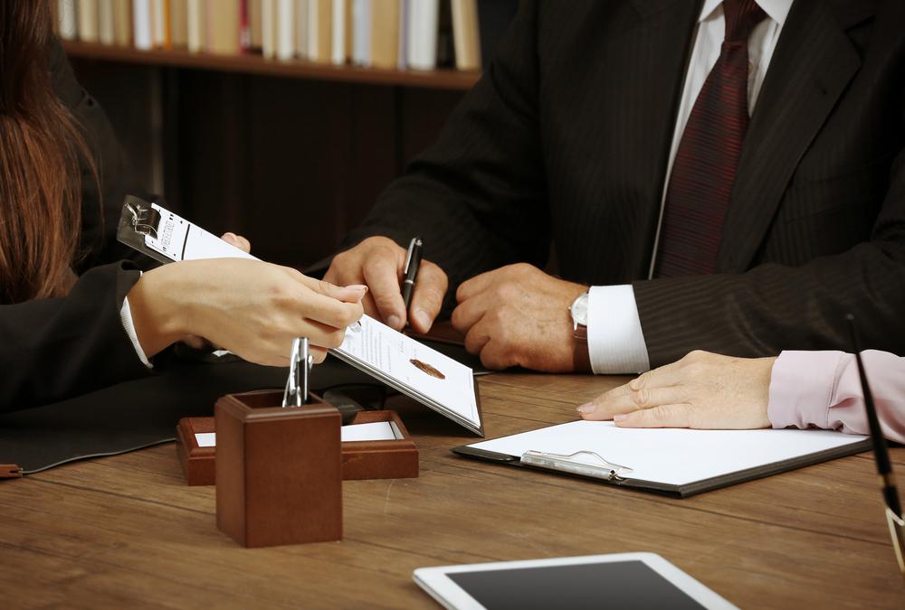 3 Ways A Personal Injury Lawyer Can Help Combat Insurance Disputes Nagle Associates Pa