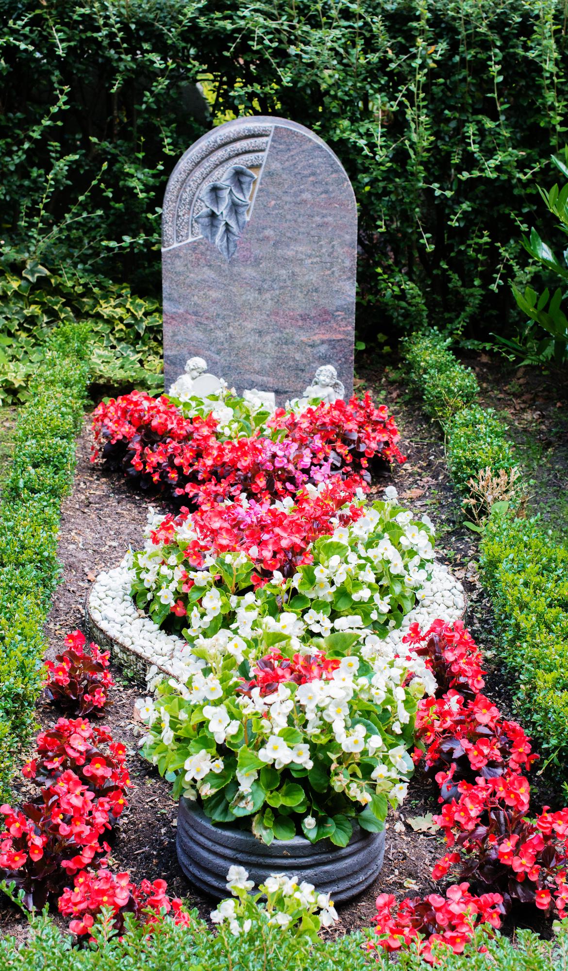 Organic Funeral Services Pre Planning Funeral Arrangements