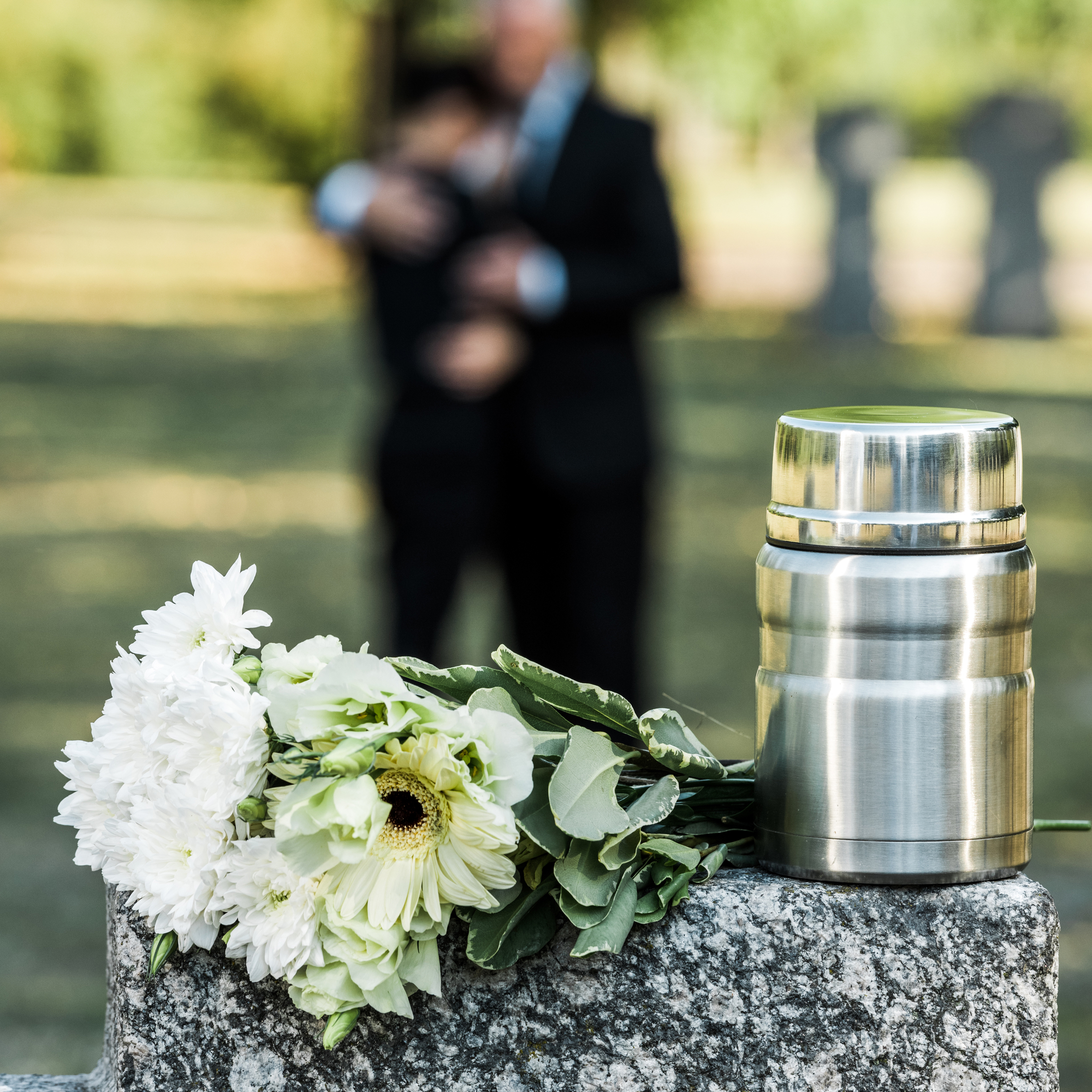 What You Need To Know About Funeral Pre Planning