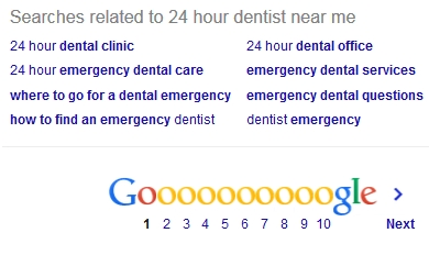 search-results-1