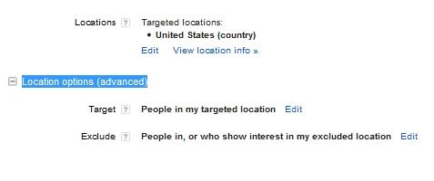 new-locations-settings