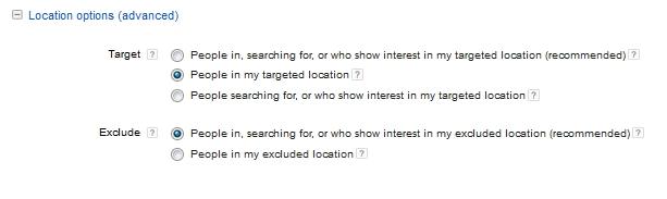4-locations-2