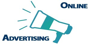 small business online advertising
