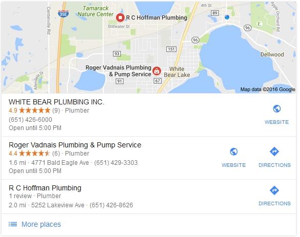 2-map-listing-3