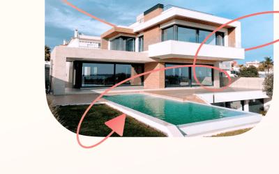 10 mejores estrategias de marketing para agentes inmobiliarios