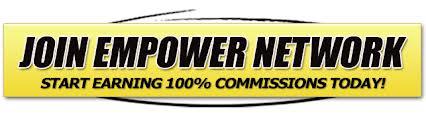 empower_network_button