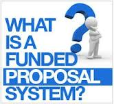 IMGlobal Funded Proposal