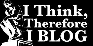 effective blogging techniques