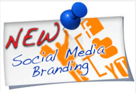 facebook branding strategies