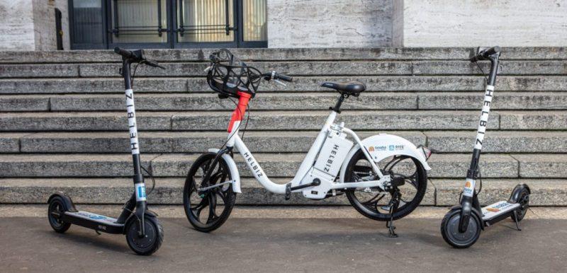 Questa immagine ha l'attributo alt vuoto; il nome del file è Helbiz-monopattini-bike-sharing-prova-gratis-inserendo-il-codice-1ZWUUZ-Buono-Sconto-2020-3€-bonus-2-1024x494.jpg