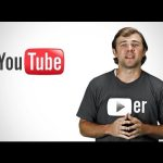 sddefault 3 - Free Video Marketing Course Promo