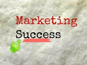 marketing 300x225 - marketing