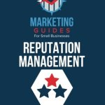 41u8wsV35wL - Reputation Management (Marketing Guides for Small Businesses)