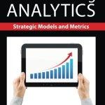 41u0nW8ZOZL - Marketing Analytics: Strategic Models and Metrics