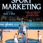 51iG3UEQzmL - Sport Marketing 4th Edition With Web Study Guide