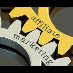 hqdefault 4 - Affiliate Marketing Earnings Revealed - My Affiliate Marketing Earnings Revealed. Earning Proofs.