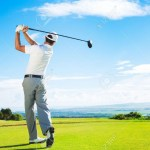 maxresdefault live 2 - Want To Learn To Play Golf - The Simple Way To Play Golf - Learn From The Old Golfers