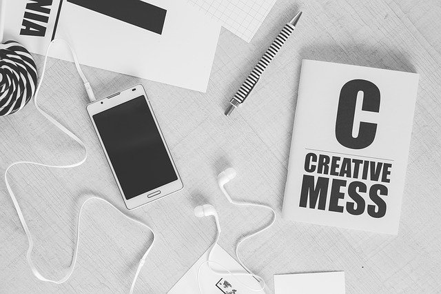 seek out customers with these social media marketing tips 1 - Seek Out Customers With These Social Media Marketing Tips
